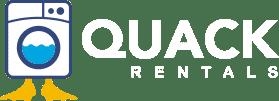 Washer and Dryer Rental in San Antonio | Appliance Rentals