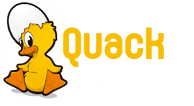 Washer and Dryers Rental in San Antonio | Quack Appliance Rentals